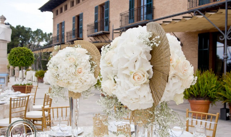 Fairytale Weddings - Bodas y Eventos